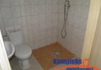 Dom na sprzedaż, Sowno, 700 m² | Morizon.pl | 7445 nr22