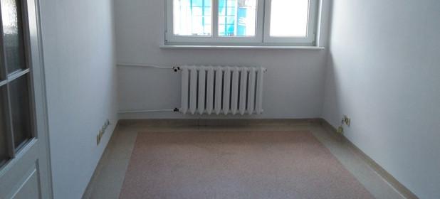 Lokal biurowy do wynajęcia 13 m² Szczecin Centrum al. Bohaterów Warszawy - zdjęcie 1