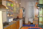 Mieszkanie na sprzedaż, Szczecin Centrum, 130 m² | Morizon.pl | 5140 nr7