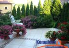 Dom na sprzedaż, Mierzyn, 224 m² | Morizon.pl | 6671 nr2