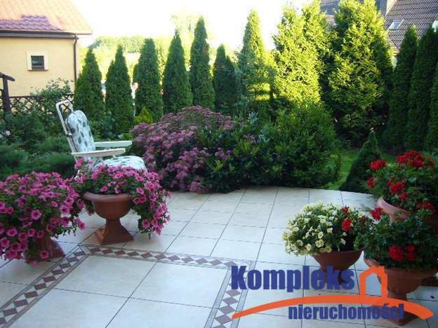 Dom na sprzedaż, Mierzyn, 224 m² | Morizon.pl | 6671