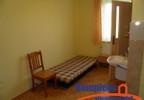 Dom na sprzedaż, Sowno, 700 m² | Morizon.pl | 7445 nr14
