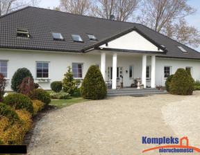 Dom na sprzedaż, Wrzosowo, 454 m²