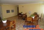 Dom na sprzedaż, Sowno, 700 m² | Morizon.pl | 7445 nr23