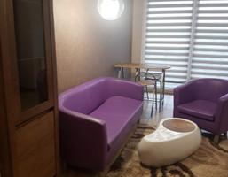 Morizon WP ogłoszenia | Mieszkanie na sprzedaż, Szczecin Gumieńce, 35 m² | 6438
