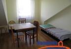 Dom na sprzedaż, Sowno, 700 m² | Morizon.pl | 7445 nr25