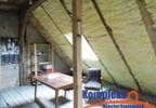 Dom na sprzedaż, Węgornik, 300 m² | Morizon.pl | 2292 nr19