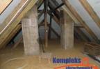 Dom na sprzedaż, Węgornik, 300 m² | Morizon.pl | 2292 nr22