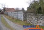 Dom na sprzedaż, Węgornik, 300 m² | Morizon.pl | 2292 nr25