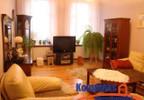 Mieszkanie na sprzedaż, Szczecin Centrum, 130 m² | Morizon.pl | 5140 nr4