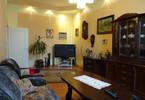 Morizon WP ogłoszenia | Mieszkanie na sprzedaż, Szczecin Centrum, 102 m² | 0595