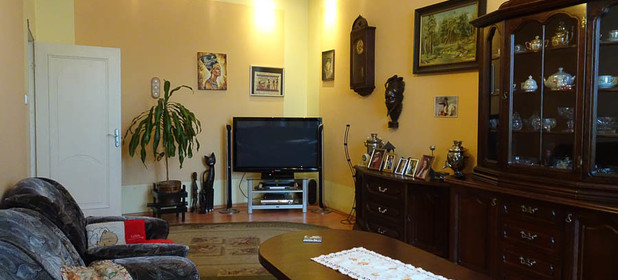 Mieszkanie na sprzedaż 101 m² Szczecin Centrum al. Piastów - zdjęcie 1