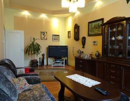 Morizon WP ogłoszenia   Mieszkanie na sprzedaż, Szczecin Centrum, 102 m²   0595