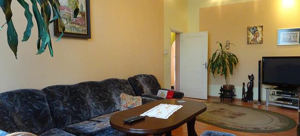 Mieszkanie na sprzedaż 101 m² Szczecin Centrum al. Piastów - zdjęcie 2