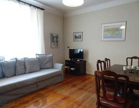 Mieszkanie na sprzedaż, Szczecin Niebuszewo, 88 m²