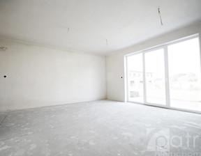 Mieszkanie na sprzedaż, Maszewo, 100 m²