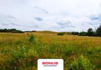 Działka na sprzedaż, Derc, 205200 m² | Morizon.pl | 4552 nr4