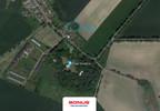 Działka na sprzedaż, Krześlice, 2702 m² | Morizon.pl | 3365 nr9