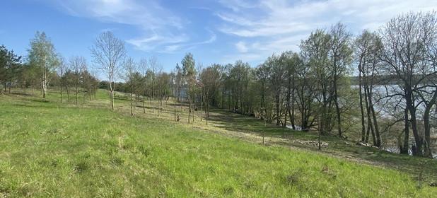 Działka na sprzedaż 755 m² Drawski Złocieniec Lubieszewo - zdjęcie 3