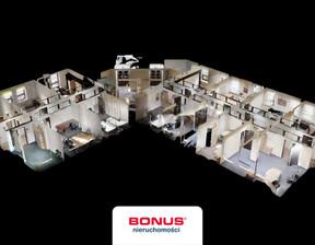 Biuro do wynajęcia, Szczecin Centrum, 432 m²