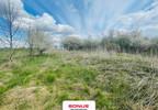 Działka na sprzedaż, Krześlice, 2702 m² | Morizon.pl | 3365 nr4