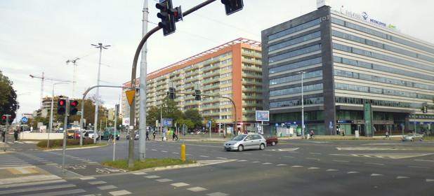 Lokal na sprzedaż 250 m² Szczecin Centrum - zdjęcie 2