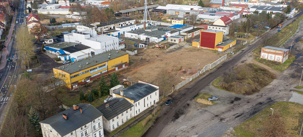 Inny obiekt na sprzedaż 10665 m² Białogardzki Białogard - zdjęcie 2