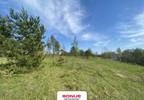 Działka na sprzedaż, Lubieszewo, 755 m² | Morizon.pl | 8598 nr6