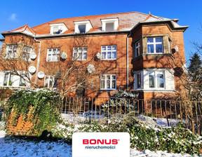 Mieszkanie na sprzedaż, Szczecin Pogodno, 87 m²