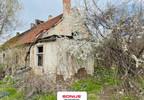 Działka na sprzedaż, Krześlice, 2702 m² | Morizon.pl | 3365 nr7