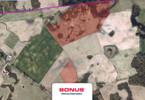 Morizon WP ogłoszenia | Działka na sprzedaż, Gradki, 141400 m² | 8597