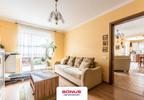Dom na sprzedaż, Kórnik Błażejewko, 236 m² | Morizon.pl | 1450 nr10