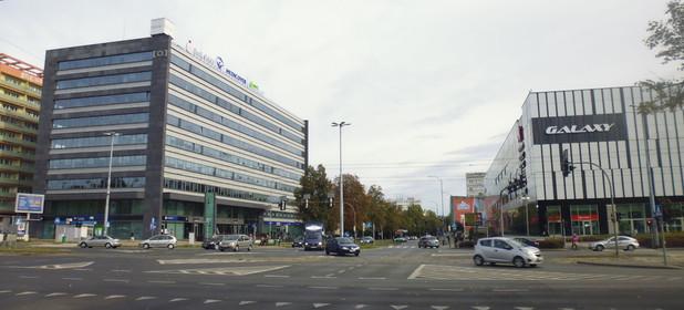 Lokal na sprzedaż 250 m² Szczecin Centrum - zdjęcie 3