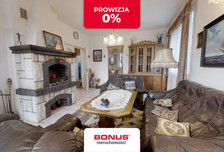 Dom na sprzedaż, Ustowo, 250 m²
