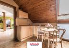 Dom na sprzedaż, Kórnik Błażejewko, 236 m² | Morizon.pl | 1450 nr20