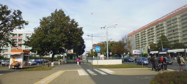 Lokal na sprzedaż 250 m² Szczecin Centrum - zdjęcie 1