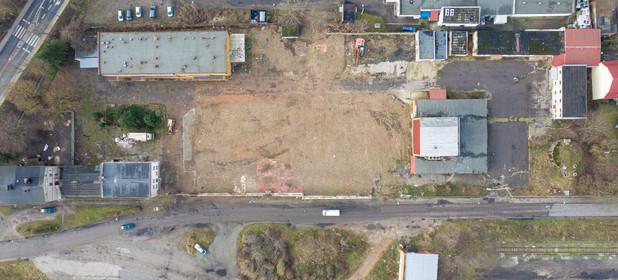 Inny obiekt na sprzedaż 10665 m² Białogardzki Białogard - zdjęcie 1