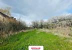 Działka na sprzedaż, Krześlice, 2702 m² | Morizon.pl | 3365 nr11