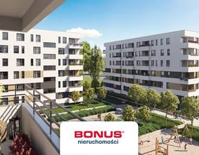 Mieszkanie na sprzedaż, Szczecin Żelechowa, 40 m²