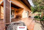 Dom na sprzedaż, Kórnik Błażejewko, 236 m² | Morizon.pl | 1450 nr6