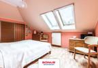 Dom na sprzedaż, Kórnik Błażejewko, 236 m² | Morizon.pl | 1450 nr17