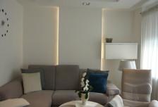Mieszkanie na sprzedaż, Szczecin Zdroje, 64 m²
