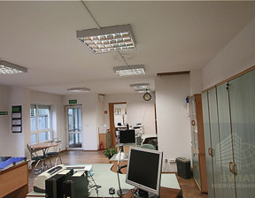 Biuro na sprzedaż, Szczecin Centrum, 125 m²