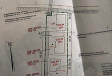 Działka na sprzedaż, Dobra, 2958 m²
