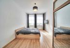 Morizon WP ogłoszenia | Mieszkanie na sprzedaż, Szczecin Centrum, 103 m² | 8727