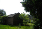 Działka na sprzedaż, Koniecpol, 1000 m²   Morizon.pl   3111 nr5