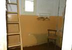 Działka na sprzedaż, Kłobuck Jesionowa, 2300 m²   Morizon.pl   5127 nr18