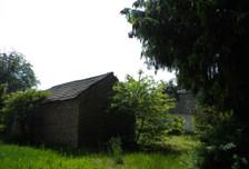 Działka na sprzedaż, Pabianice, 1200 m²