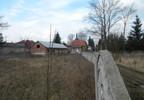Działka na sprzedaż, Nakło, 1100 m²   Morizon.pl   3138 nr3
