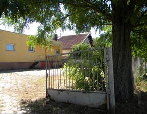Lokal handlowy na sprzedaż, Koniecpol, 70 m²